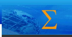 NetObjects Fusion 12.0